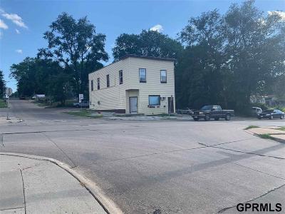 Omaha Multi Family Home New: 4851 Q Street