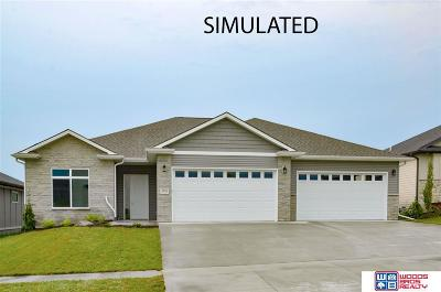 Single Family Home New: 2347 Rokeby Road
