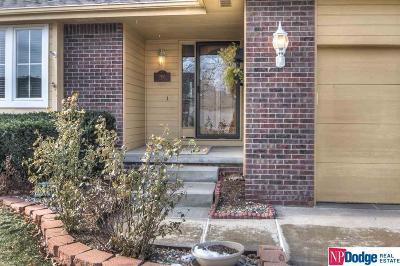 Omaha Rental New: 7110 S 158 Street