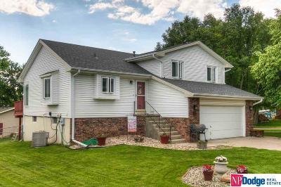 Washington County Single Family Home For Sale: 1050 N 28 Avenue