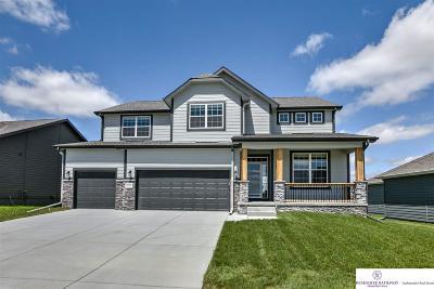 Elkhorn Single Family Home For Sale: 20514 E Street
