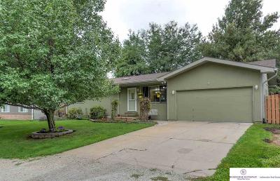 Washington County Single Family Home For Sale: 4813 Circle Drive