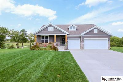 Washington County Single Family Home For Sale: 12362 Merriam Drive