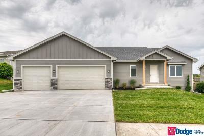Washington County Single Family Home For Sale: 2880 Ravae Lane