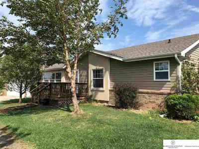 Washington County Single Family Home For Sale: 5713 County Rd 29 Road