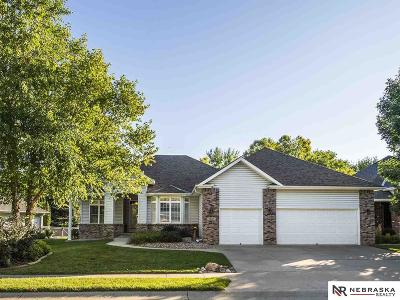 Single Family Home New: 1521 S 190 Plaza