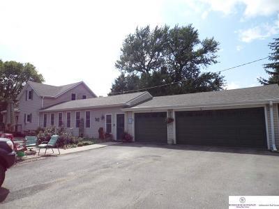Washington County Single Family Home New: 10967 N 8th Street