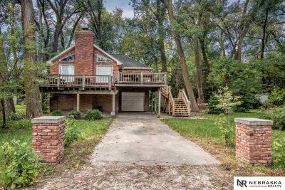 Cass County Single Family Home New: 2923 Plattevale Drive