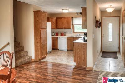 Washington County Single Family Home New: 4774 Hiland Drive