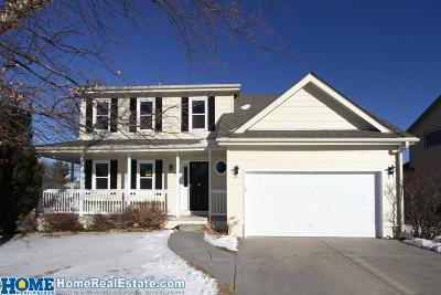 Lincoln NE Single Family Home For Sale: $264,900