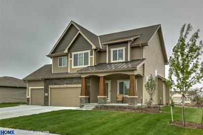 Lincoln NE Single Family Home For Sale: $388,565