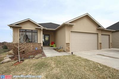 Lincoln Single Family Home For Sale: 8904 Sandhills Court