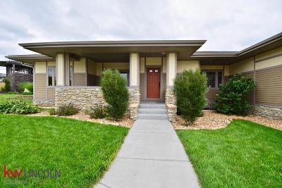 Single Family Home For Sale: 651 Penrose Drive