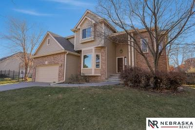 Lincoln NE Single Family Home For Sale: $349,000
