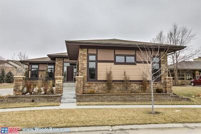 Single Family Home For Sale: 328 Bushclover Road