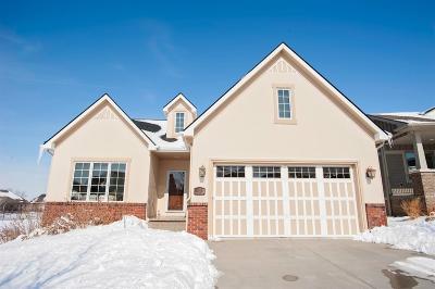 Lincoln NE Single Family Home For Sale: $329,900