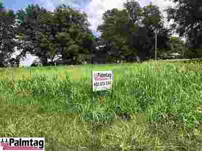Residential Lots & Land For Sale: 906 Courtney Drive