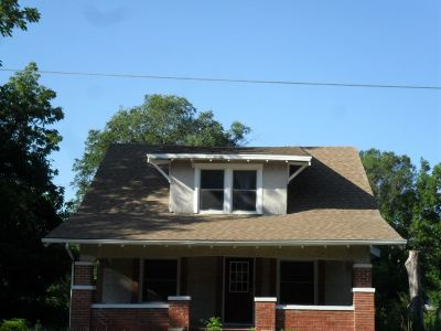 Single Family Home For Sale: 704 E Street