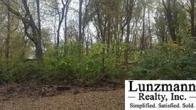 Brownville Residential Lots & Land For Sale: Building Lots For Sale