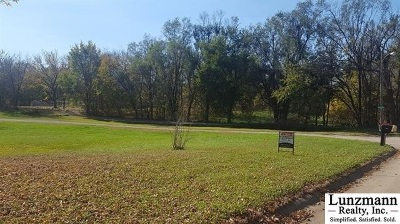 Auburn Residential Lots & Land For Sale: Building Lot Residential