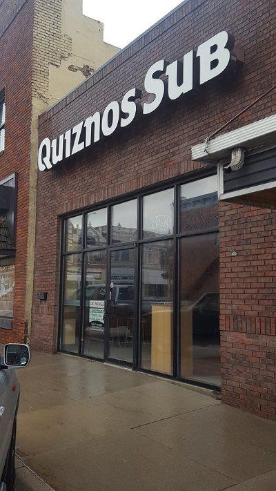 Auburn Commercial For Sale: 1116 J Street