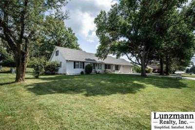 Auburn NE Single Family Home For Sale: $163,000