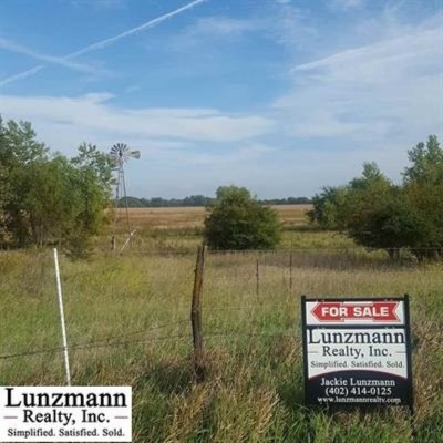 Residential Lots & Land For Sale: 631 736 Rd