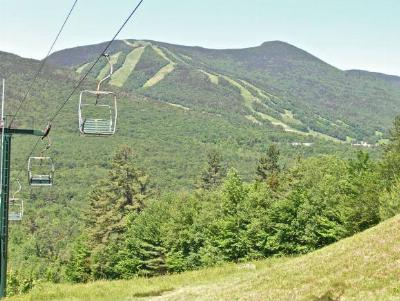 Waterville Valley Residential Lots & Land For Sale: 9 Snow's Mountain Road #9