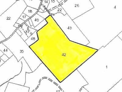 Littleton Residential Lots & Land For Sale: Tuttle Brook Road