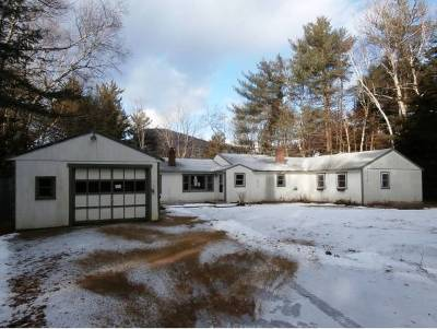 Single Family Home Sold: 225 Deerleap View