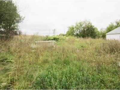 Grand Isle Residential Lots & Land For Sale: 2 Griswold Road