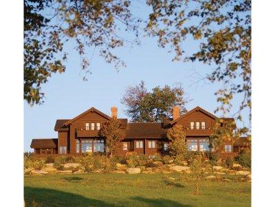 Stowe Condo/Townhouse For Sale: 580 Villa Drive #31