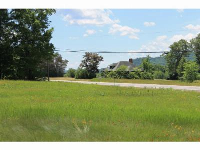 Campton Residential Lots & Land For Sale: 226 Owl Street, Lot 1