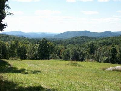 Hillsborough Residential Lots & Land For Sale: Kimball Hill Road