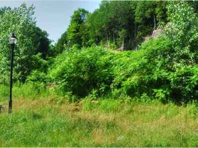 Colchester Residential Lots & Land For Sale: Lot 40 Marble Island Road