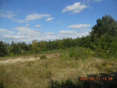 Milton Residential Lots & Land For Sale: 16-3 Mason Road