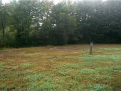 Concord Residential Lots & Land For Sale: 100 Horse Hill Road