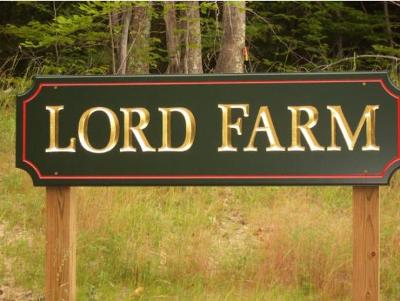 Milton Residential Lots & Land For Sale: Lord Lane