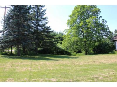 Chittenden County Residential Lots & Land For Sale: 150 Swift Street