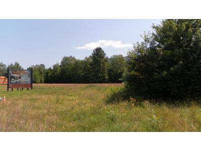 Lincoln Residential Lots & Land Active Under Contract: 3 Main Street