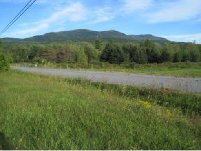 Brandon Residential Lots & Land For Sale: Smalley Road