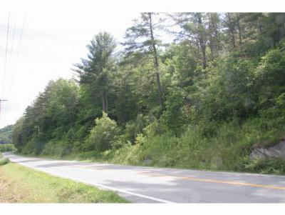 Barnet Residential Lots & Land For Sale: On Us Route 5 Route