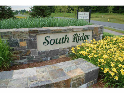 Middlebury Residential Lots & Land For Sale: 376 South Ridge Drive #31