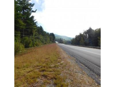 Easton Residential Lots & Land For Sale: Easton Valley Road Highway
