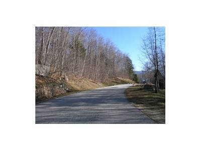 Lincoln Residential Lots & Land For Sale: 42 Westview Road