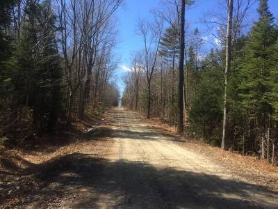 Campton Residential Lots & Land For Sale: 8 Windmill Road