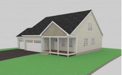 Rochester Single Family Home For Sale: 44 Laredo Lane #9