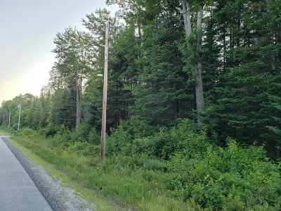 Bethlehem Residential Lots & Land For Sale: Lot 17 Deer Run Road