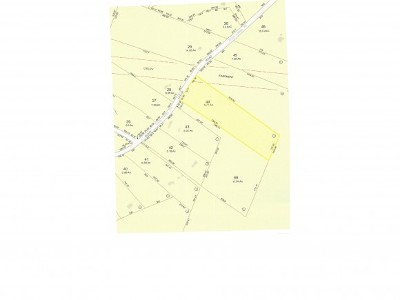 Littleton Residential Lots & Land For Sale: Slate Ledge Road
