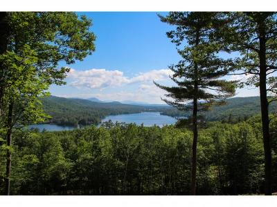 Ashland Residential Lots & Land For Sale: Lot #19 Doublehead Road